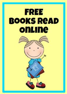 Pin by Kristen Garrett on Websites | First grade reading ...
