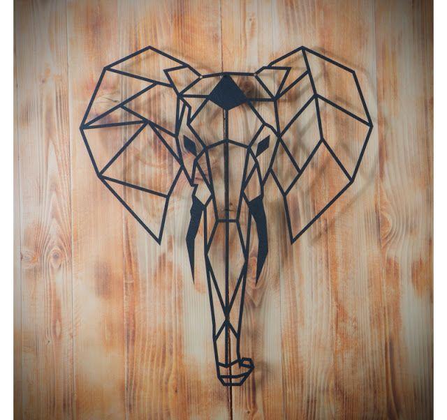 Tableau Deco Design Metal.Artwall And Co Vente Tableau Design Decoration Maison