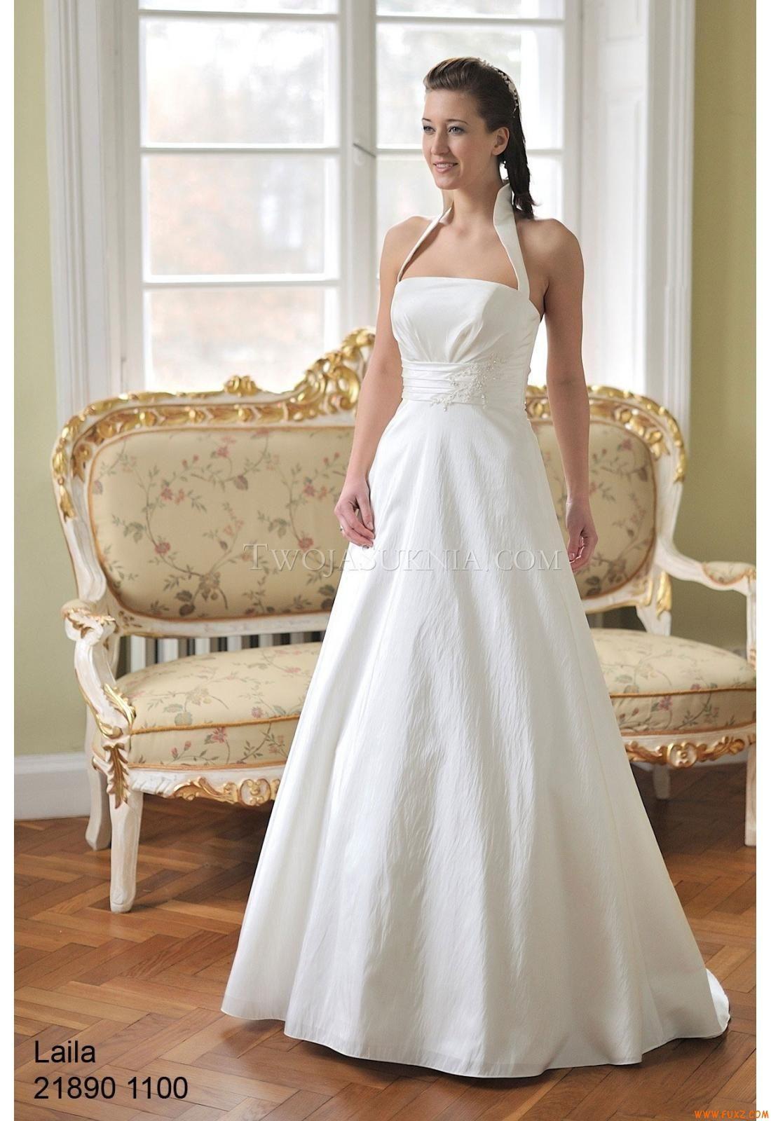 Wedding dresses cheap plus size  Wedding Dresses Lohrengel Laila Lignesse   cheap plus size