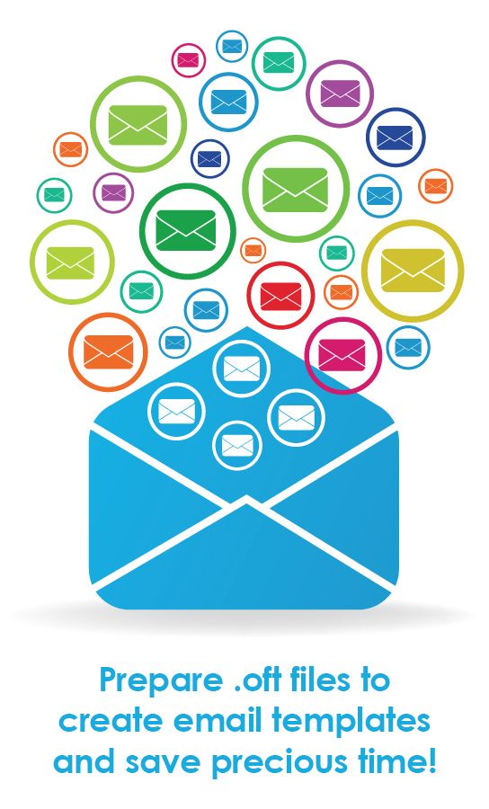 The risks and rewards of using .oft files for marketing #email ...
