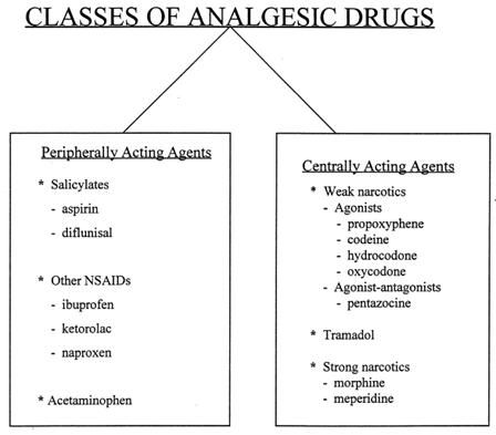 Image result for classification of analgesics pharma Pinterest - drug classification chart