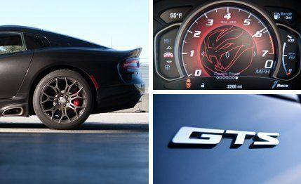 Automotive Review And Info: SRT Viper GTS vs. 2013 Chevrolet Corvette ZR1