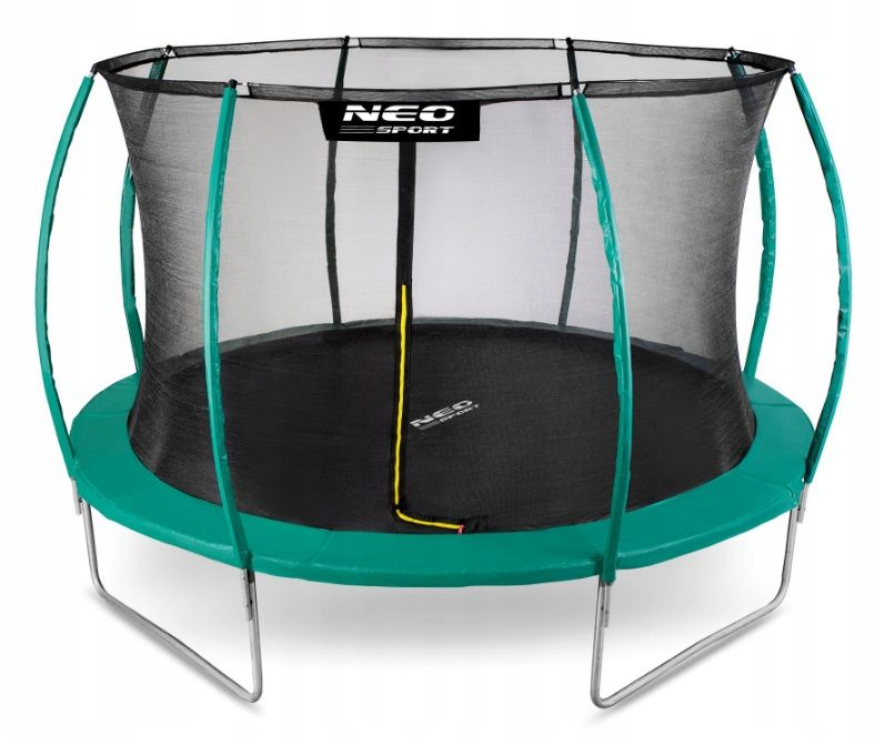Duzy Wybor Trampolin Najlepsze Firmy Min Neosport Oraz Jumpi In 2020 Outdoor Bed Outdoor Furniture Outdoor Decor