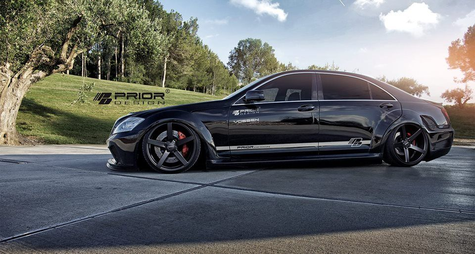 Slammed E Class In 2020 Benz S Benz S Class Mercedes