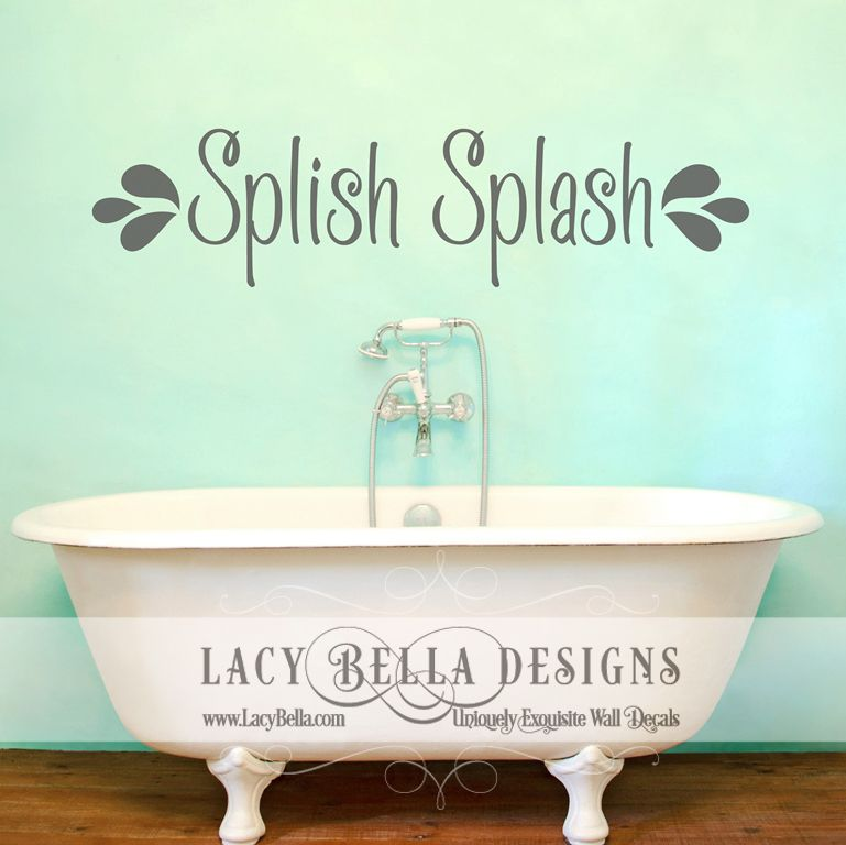 Splish Splash Www Lacybella Com Lacy Bella Designs Splish Splash