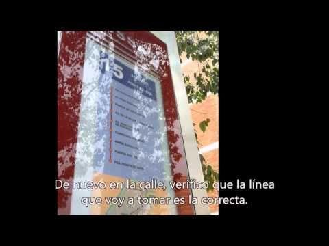 Helena Redondo ha hecho este estupendo vídeo en el que recoge su 'día de lectura'. Un bonito (y musicado) trabajo.