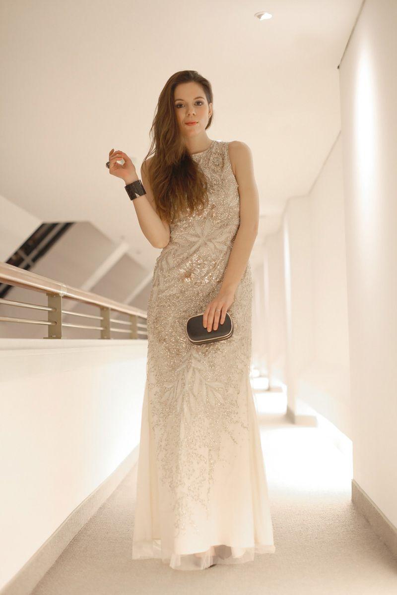 abito da red carpet amen couture