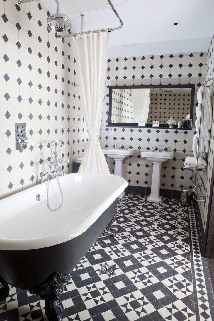 Boundary bathroom | Bathrooms in 2018 | Pinterest | Bathroom ...