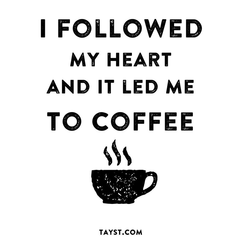 what coffee do you like coffee quotes coffee heart coffee humor