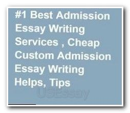 essay wrightessay learn how to write in english essay topics for  essay wrightessay learn how to write in english essay topics for school  students essay about solving problems easy thesis topics list of  argumentative  english as a global language essay also essay for students of high school high school vs college essay compare and contrast