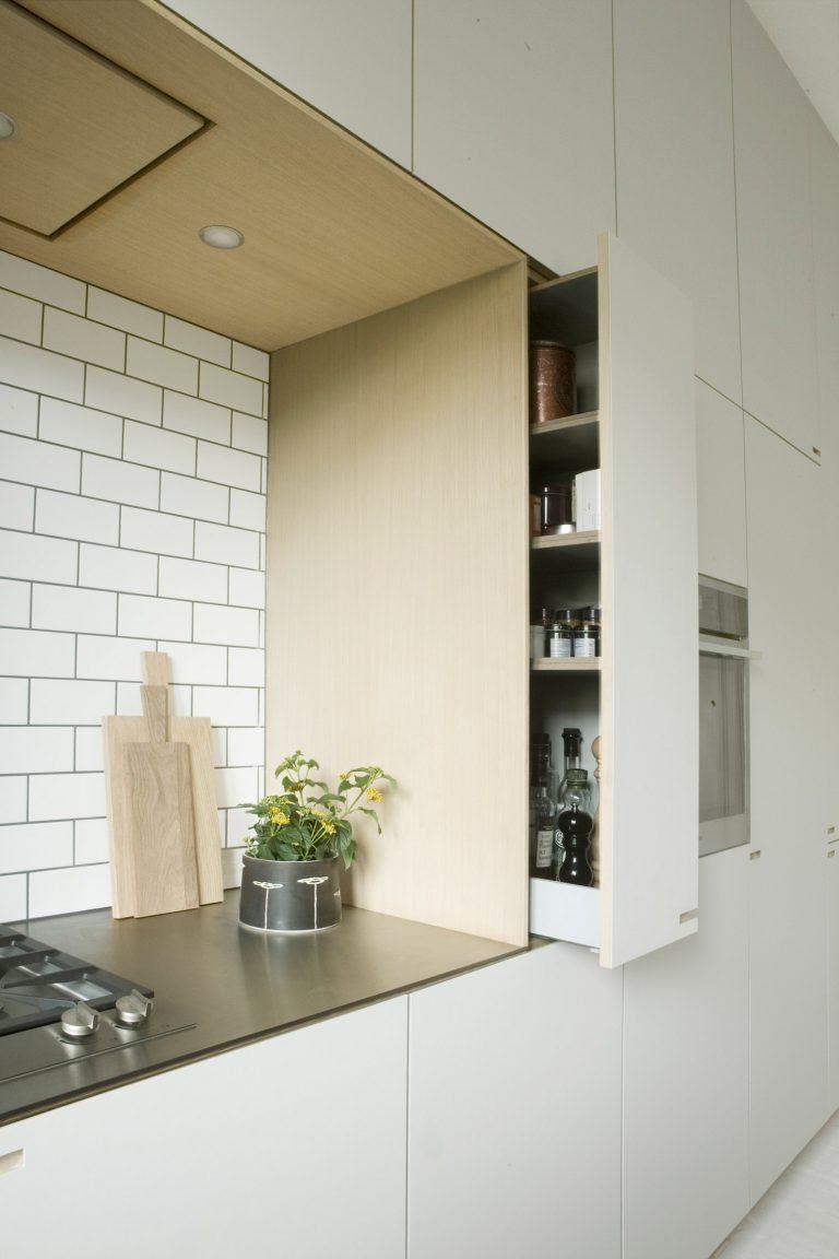 10x10 Bedroom Layout Ikea: Modern Kitchen Design, Minimalist