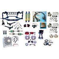 Classic Mini Cooper Spare Parts And Accessories Cute Car Accessories Mini Cooper Classic Cute Cars