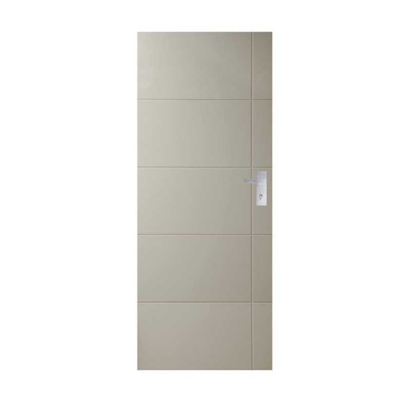 Hume Linear 2040 x 820 x 40 Entrance Door & Hume Linear 2040 x 820 x 40 Entrance Door | Stuff to Buy ... pezcame.com