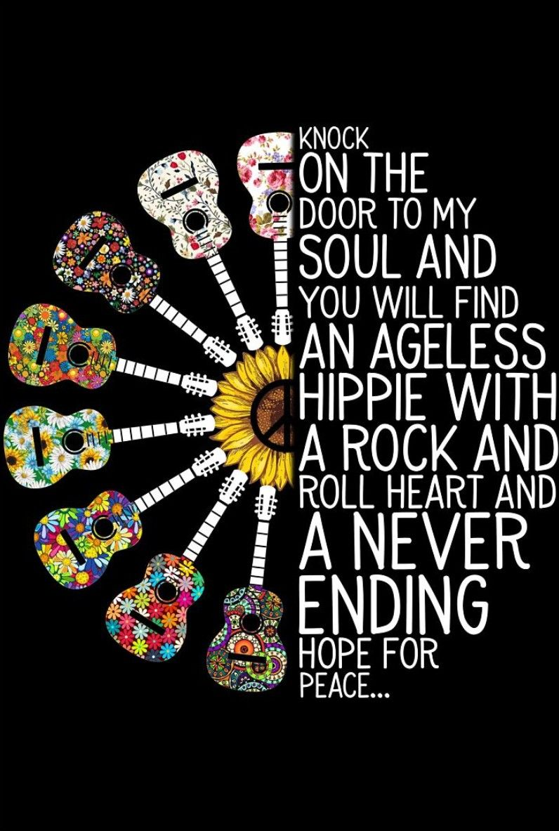 Pin By Tamara Moran On Hippie Happiness Hippie Peace