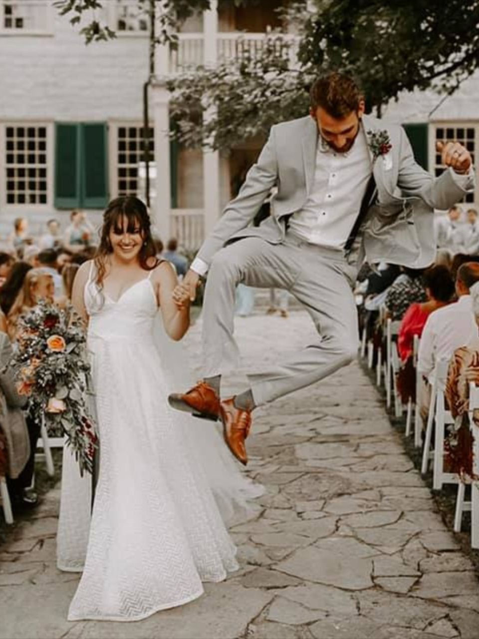 76 Wedding Moments Captured That Will Leave You Speechless In 2020 Wedding Moments Best Wedding Photographers Wedding