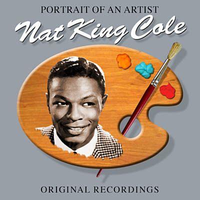 Autumn Leaves - Nat King Cole