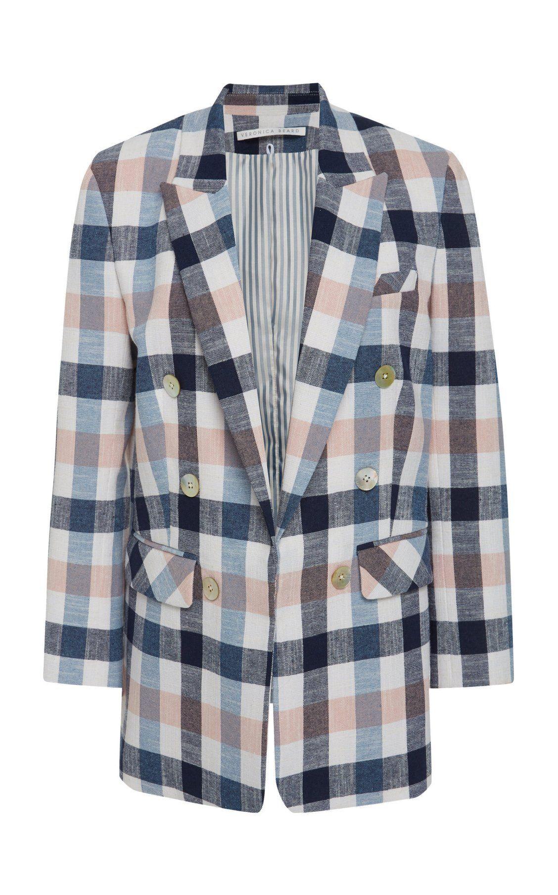 Bexley jacket Louis Special