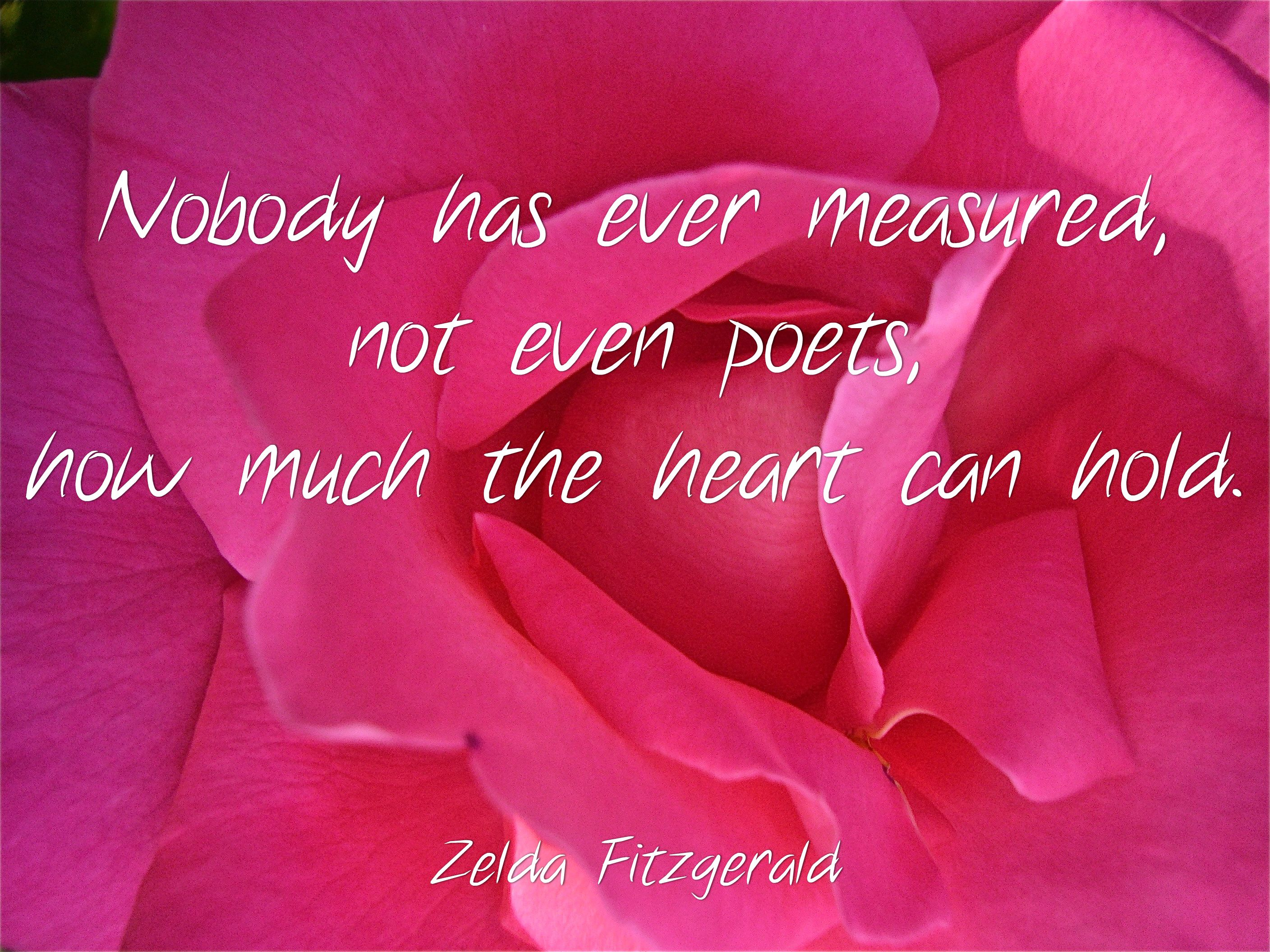 Open Your Heart To Love Quotes Love And Hearts Reflecting On