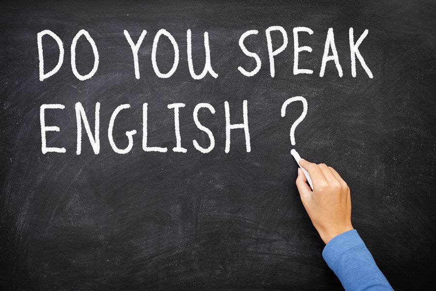 Learn English for free online  Download free audio lessons to your