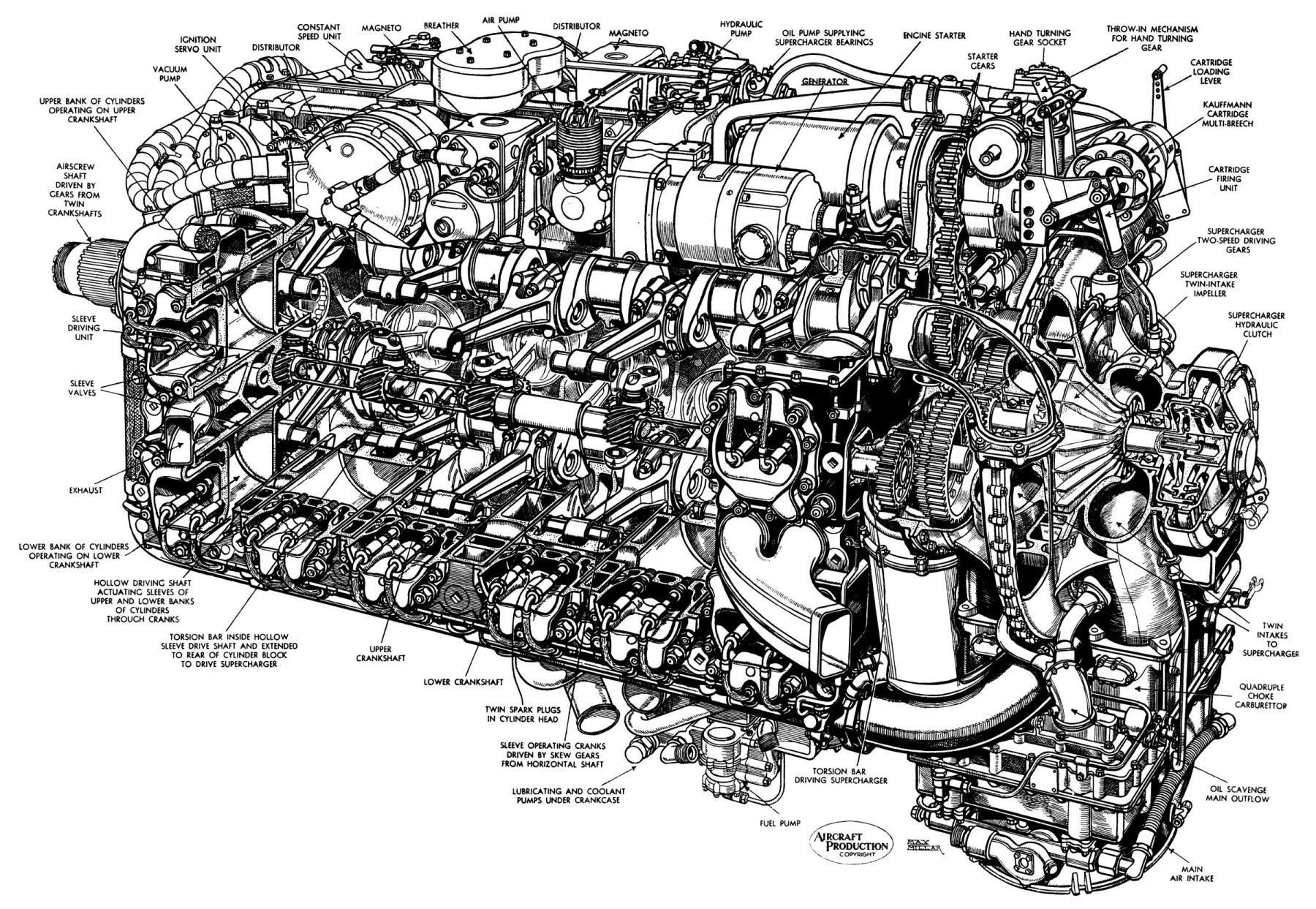 audi engine schematics [ 1800 x 1243 Pixel ]