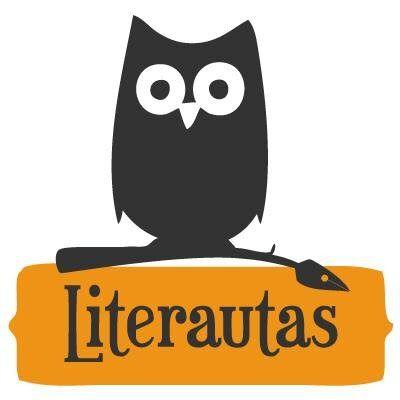 Análisis de blogs para escritores: Literautas