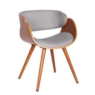 Shop for Porthos Home Aurelia Upholstered Side Seat. Get free ...