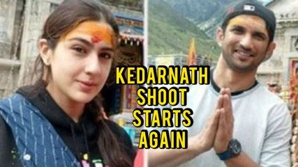 Watch Kedarnath Full-Movie Streaming
