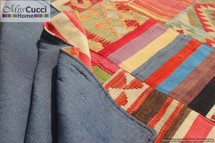 offer wide varieties of Handmade Woolen