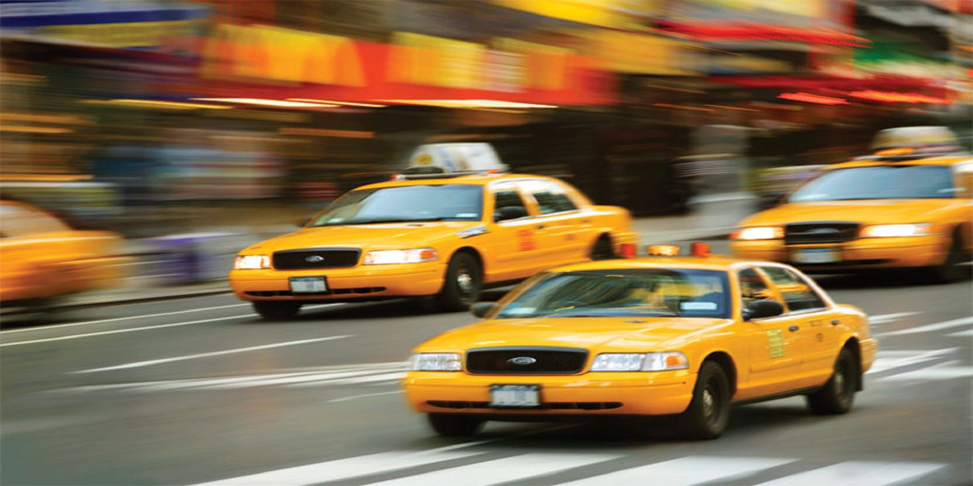 Best Local Taxi Services In My Area Taxi cab, Taxi, Taxi