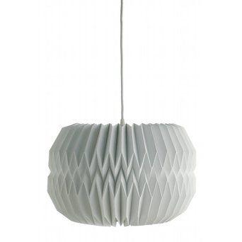 suspension habitat suspension origami pas cher avant dacheter comparer les prix avec. Black Bedroom Furniture Sets. Home Design Ideas