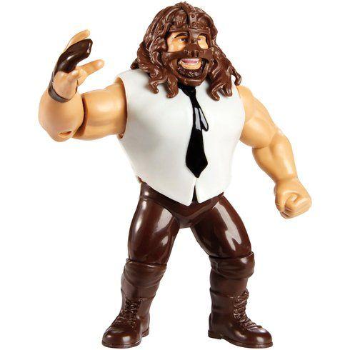 hulk hogan action figure smyths