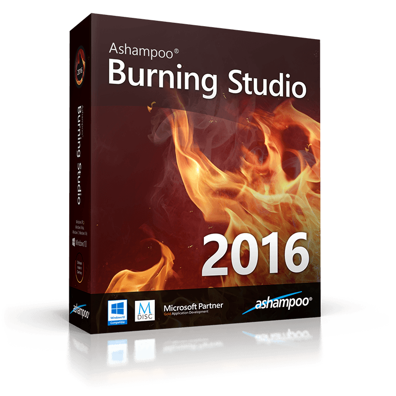 🏆 Visual studio 2016 professional free download full version with