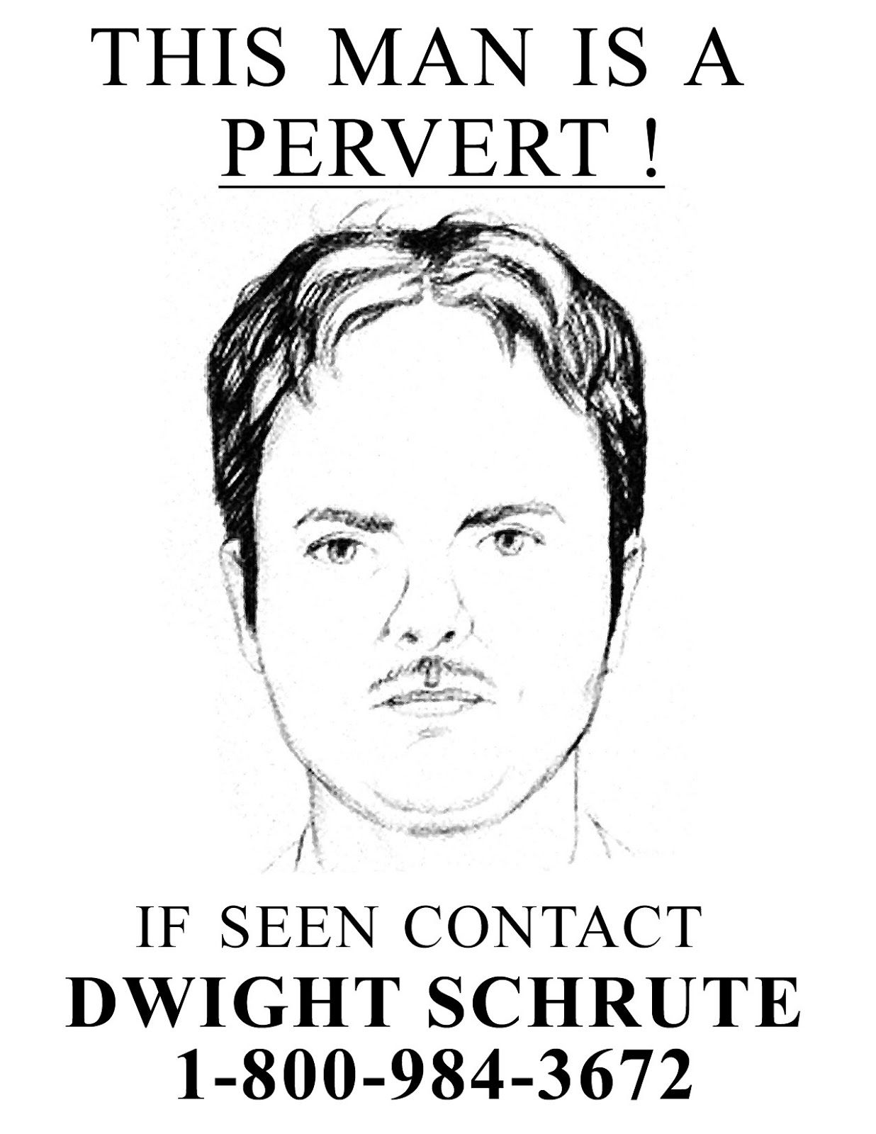 office stereotypes. The Office Pervert Flyer One Of Funniest Episodes!! Haha What Am I Talking Stereotypes 7