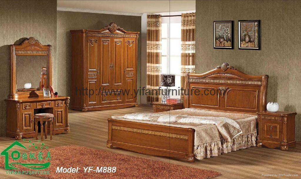 Wooden Dressing Table Classia Net For Luxury Home Furniture Wooden Bedroom Furniture Bedroom Furniture Design