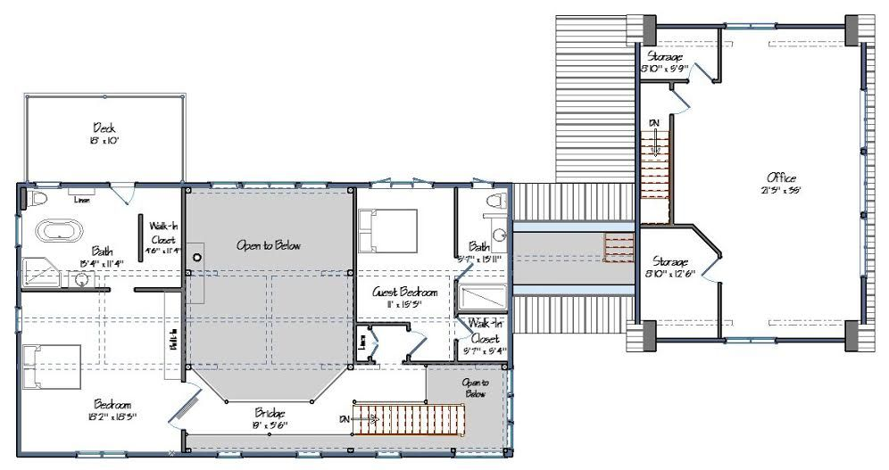 design marvelous floor plan design digital imagery photos design - fresh blueprint maker website