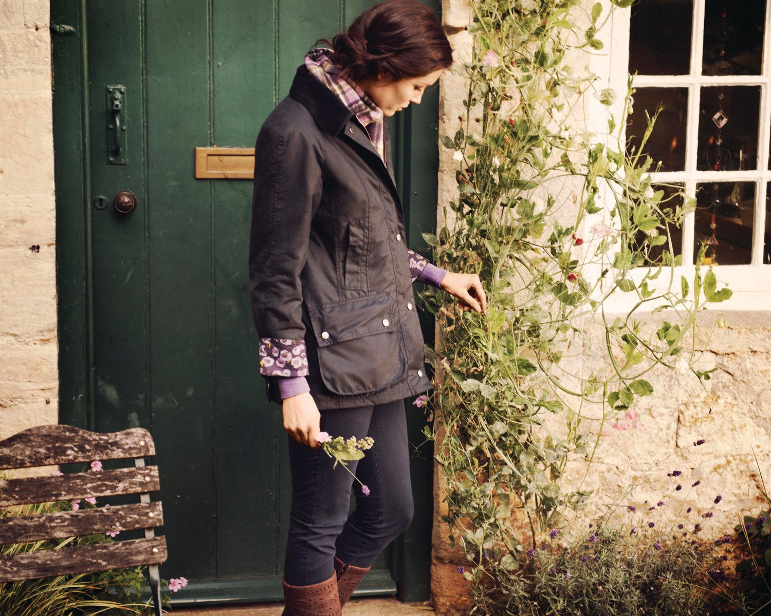 Barbour Jackets At Country House Outdoor Www Countryhouseoutdoor Co Uk Barbour Jacket Barbour Barbour Style