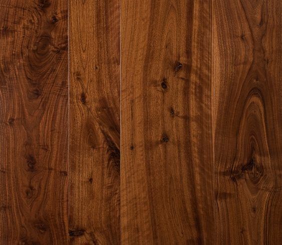 Absolutely Sumptuous Remodel Walnut Hardwood Flooring Walnut Floors Wide Plank Flooring