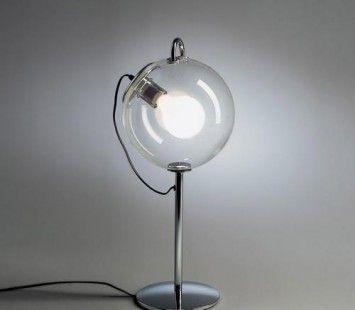 Grenoble Lyon Mobilier Design Salle De Bain Cuisine Decoration Et Objets D Exception Luminaires Lampes Ch Luminaire Lampe Design Lampe De Table Moderne