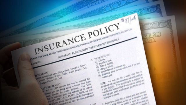 Life Insurance Audit Can Save Consumers Thousands News Home