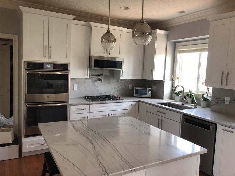 kitchenaid wall oven microwave combo reviews