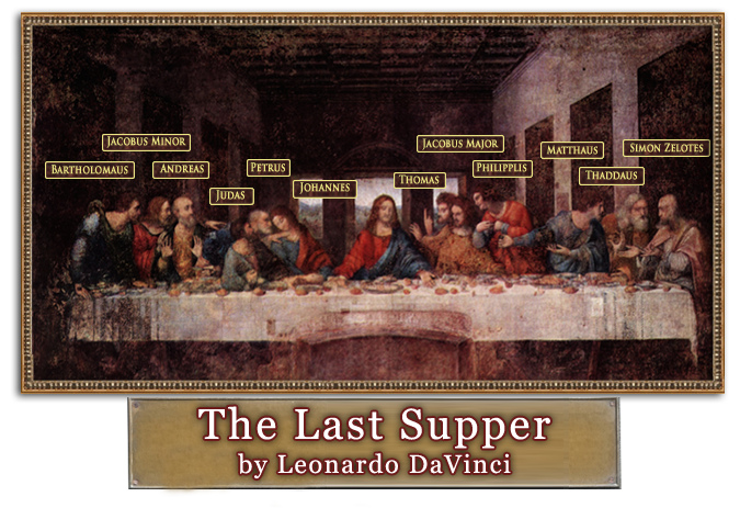 lsst supper images Post ments Contact Us