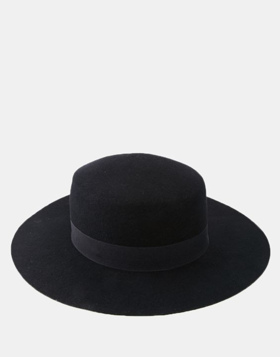 2c3a42af5ef8e straight brim hats are called what - Google Search
