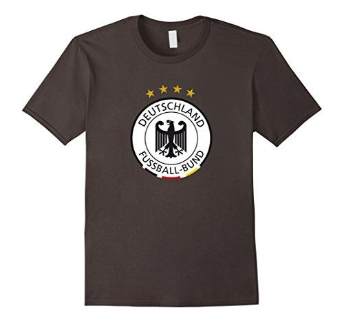 offical Trikot fussball-bund FC bayern Men's Germany Deutschland Soccer Team fussball T-shirt 2X... https://www.amazon.com/dp/B01J7HV1VI/ref=cm_sw_r_pi_dp_ZGDMxb7N71RNH