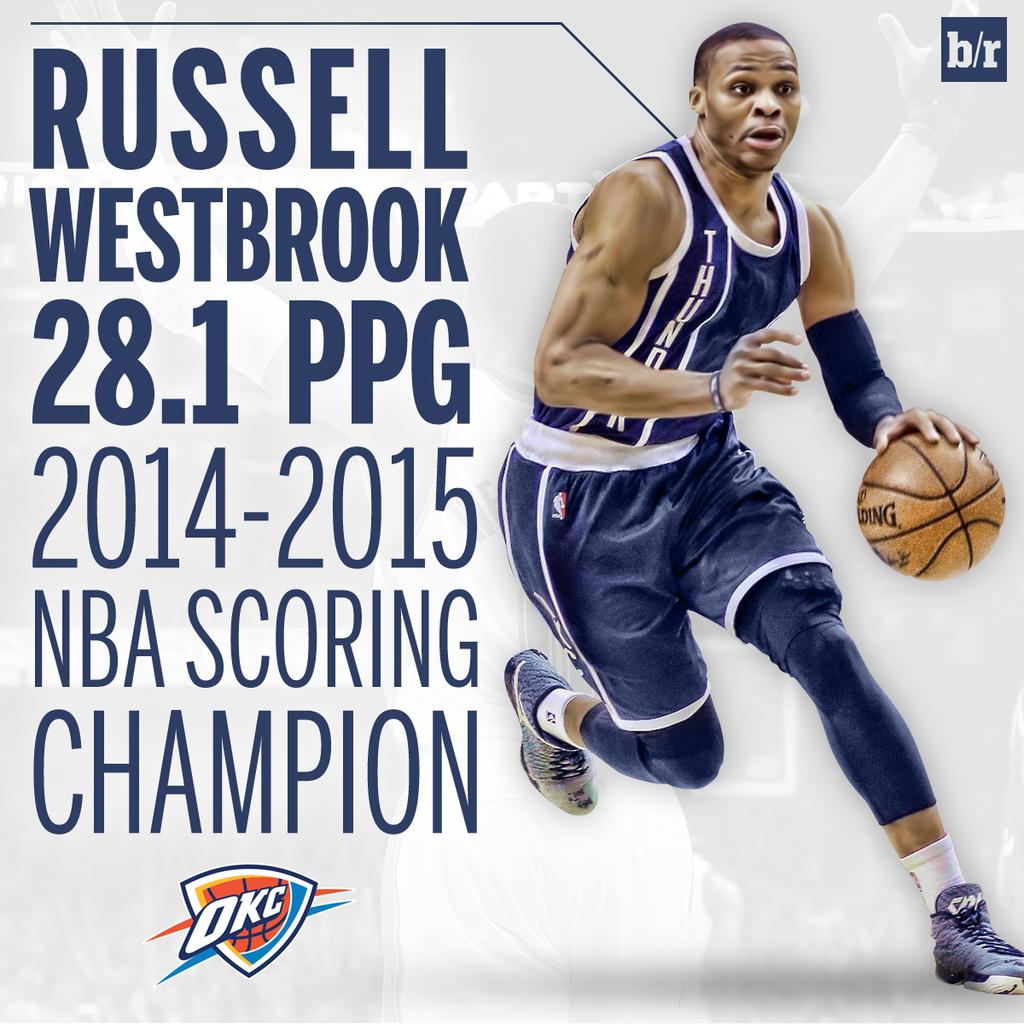 Bleacher Report On Twitter Russell Westbrook Westbrook Minnesota Timberwolves
