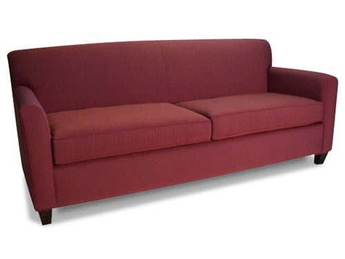 Diffe Styles Of Sofas Sofa
