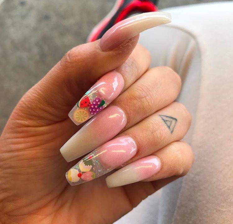 https://www.youtube.com/c/QueenKeema | Nails | Pinterest | Youtube ...
