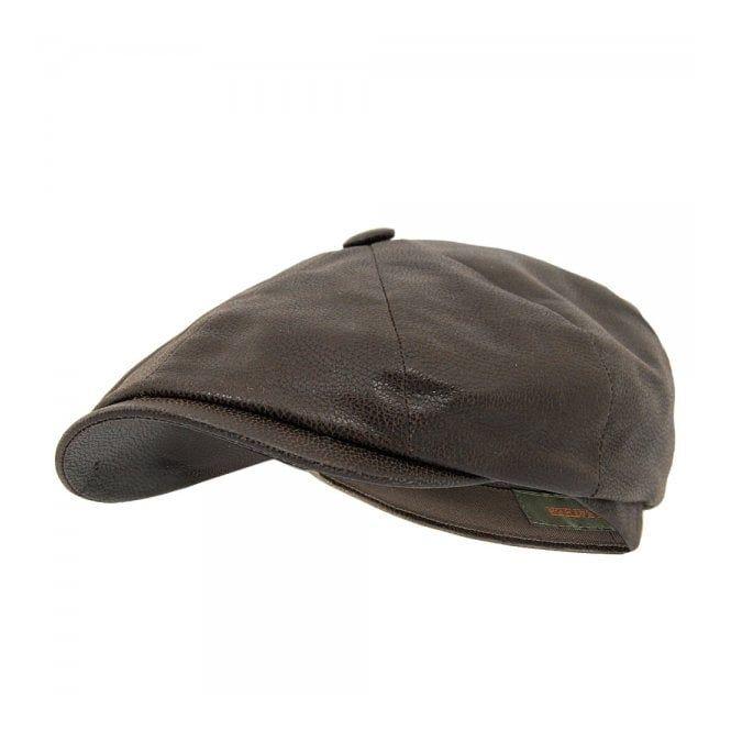 74bfe2a4 Stetson Hats Hattera silk- Grey   Stetson   Silk, Grey, Wool
