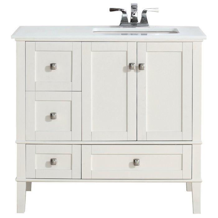 default_name | 36 inch bathroom vanity, Unique bathroom ...