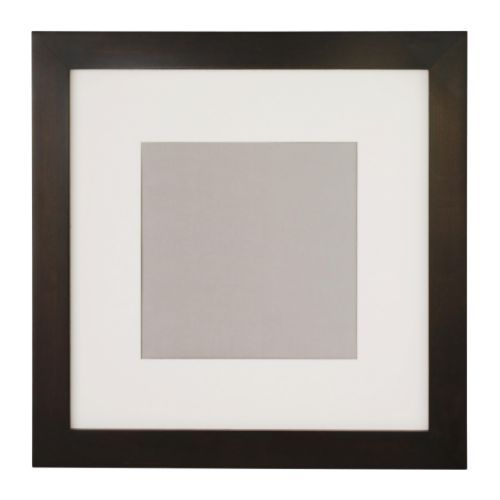 fjllsta frame 50x50 cm ikea