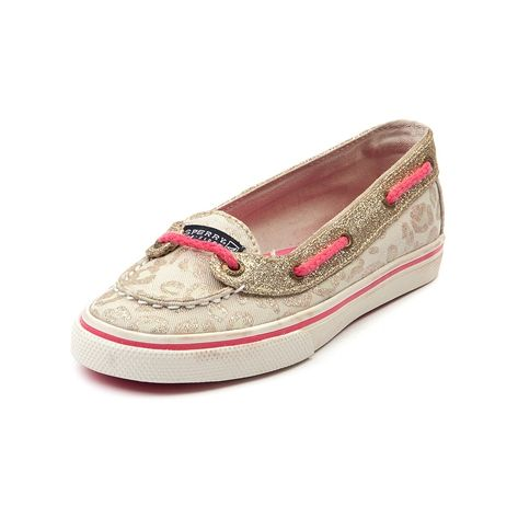 shop for youthtween sperry topsider carline casual shoe